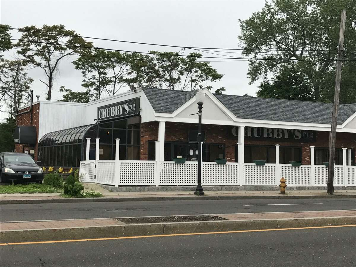 Chubby's Pub operated in Black Rock for over a decade before closing its doors.