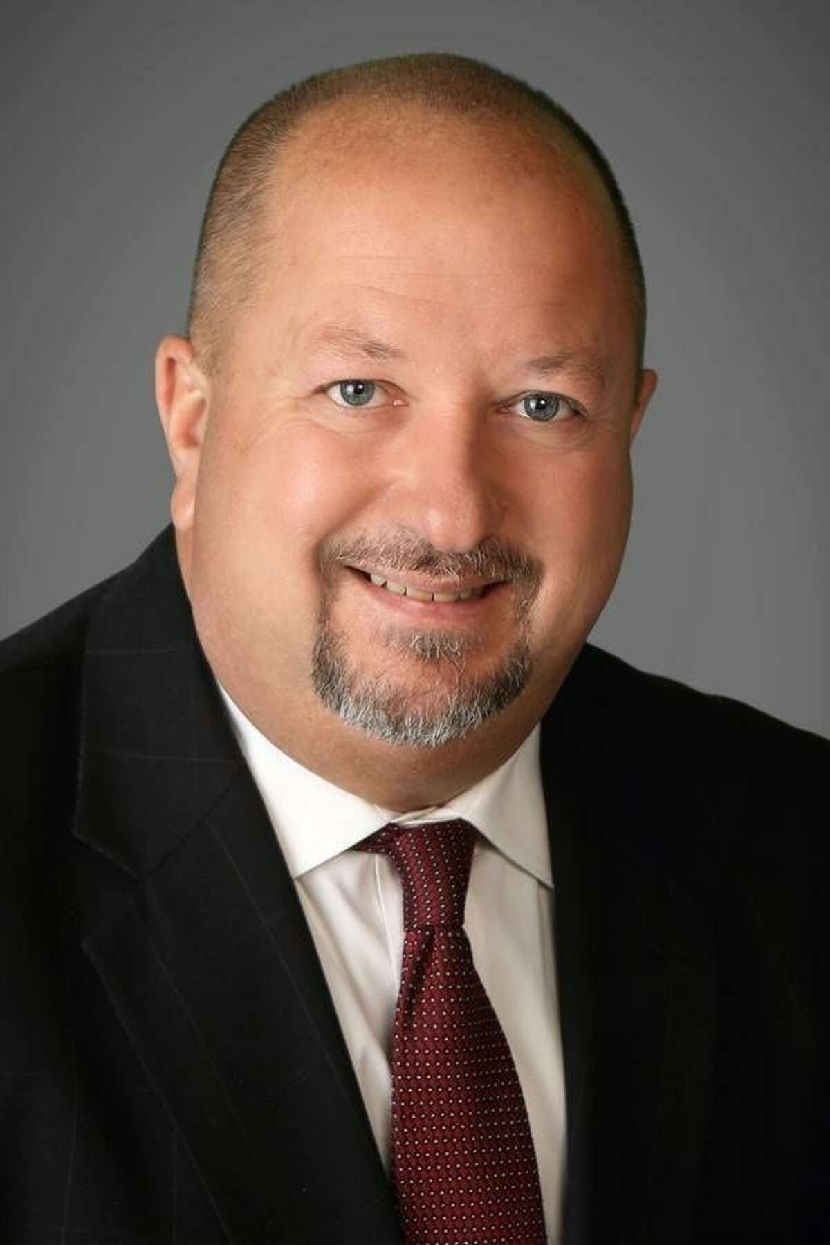 Robert Sitton is running for re-election to Position 1 on the Humble ISD school board of trustees in the May 1 election.