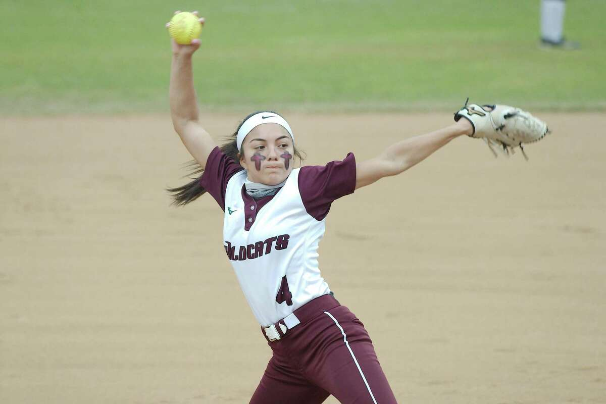 The Clear Creek softball team saw its banner season end with a loss to Alvin in the playoffs Friday night.