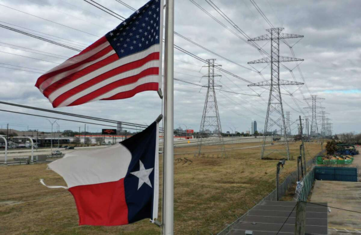 After a brutal storm knocked out about half the power to Texas last month, over 4 million families and businesses suffered in the cold and dark. Berkshire Hathaway has proposed a way to boost reliability on the grid, but it comes at a cost.
