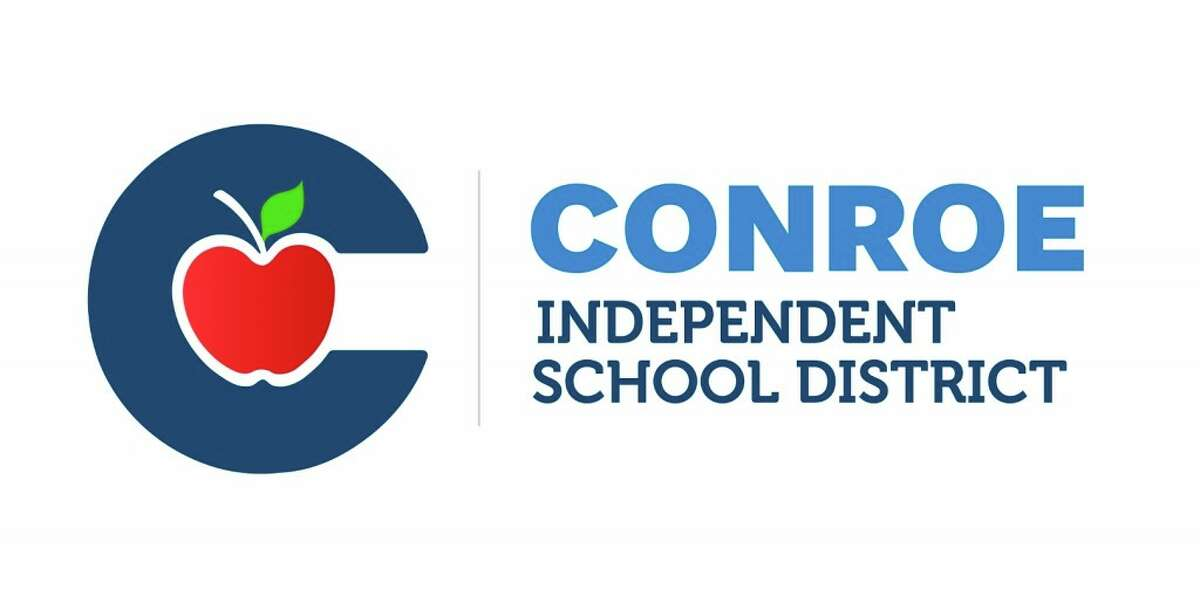 A College Park High School student made violent threats against the school on Sunday, prompting a police investigation, according Conroe ISD.
