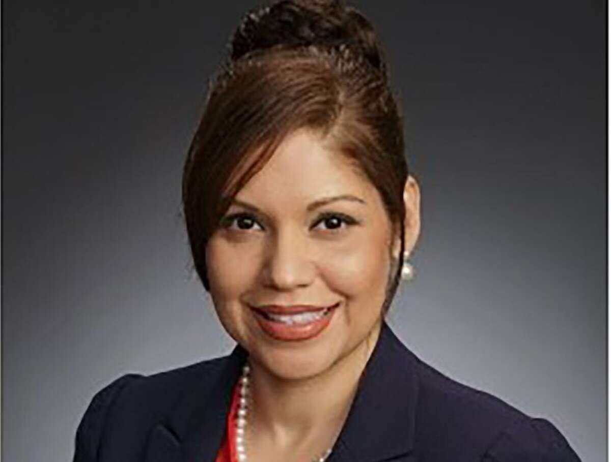 Melissa Gonzalez will be the new Lone Star College-Kingwood's President starting June 1.