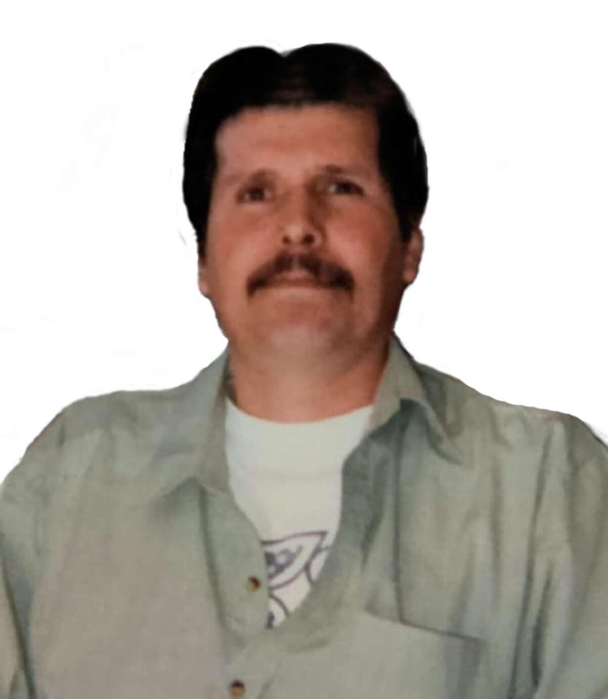 Daniel 'Danny' Nunez