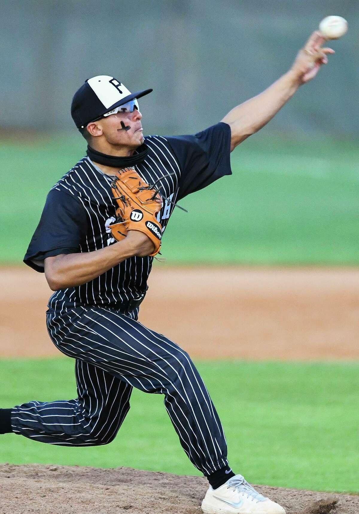 Juan Milera could be making the last start of his high school career Tuesday as United South faces Alexander at 8 p.m. at the SAC. Milera is scheduled for surgery later this week for skin cancer which could keep him out indefinitely.