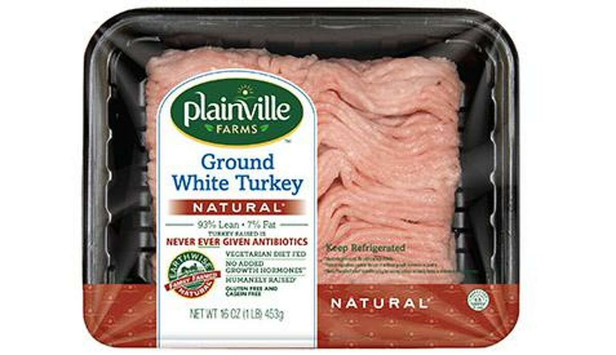 One of the four products the CDC says has been linked to an ongoing salmonella outbreak.