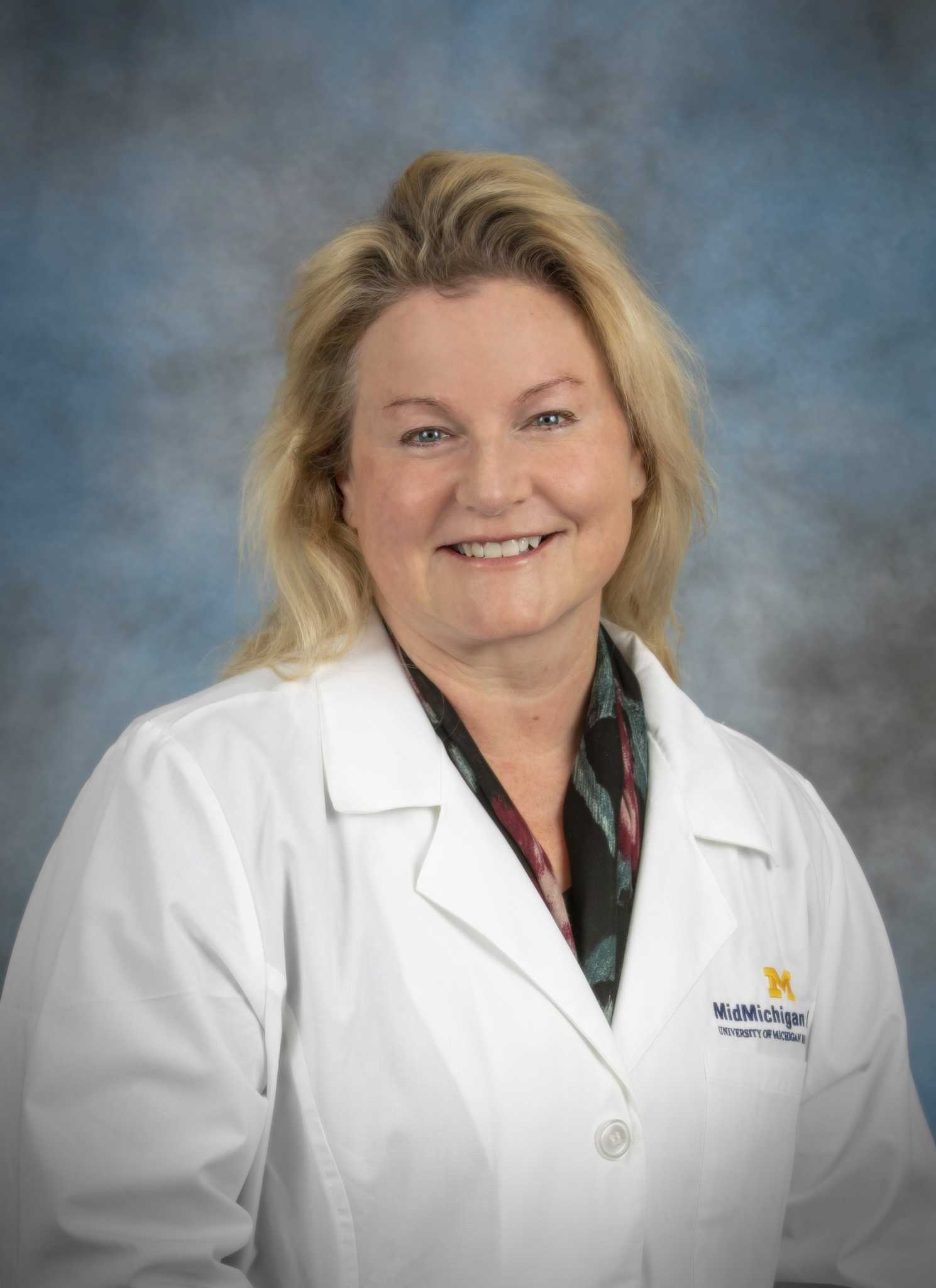 MidMichigan Health da la bienvenida a un nuevo cirujano ortopédico