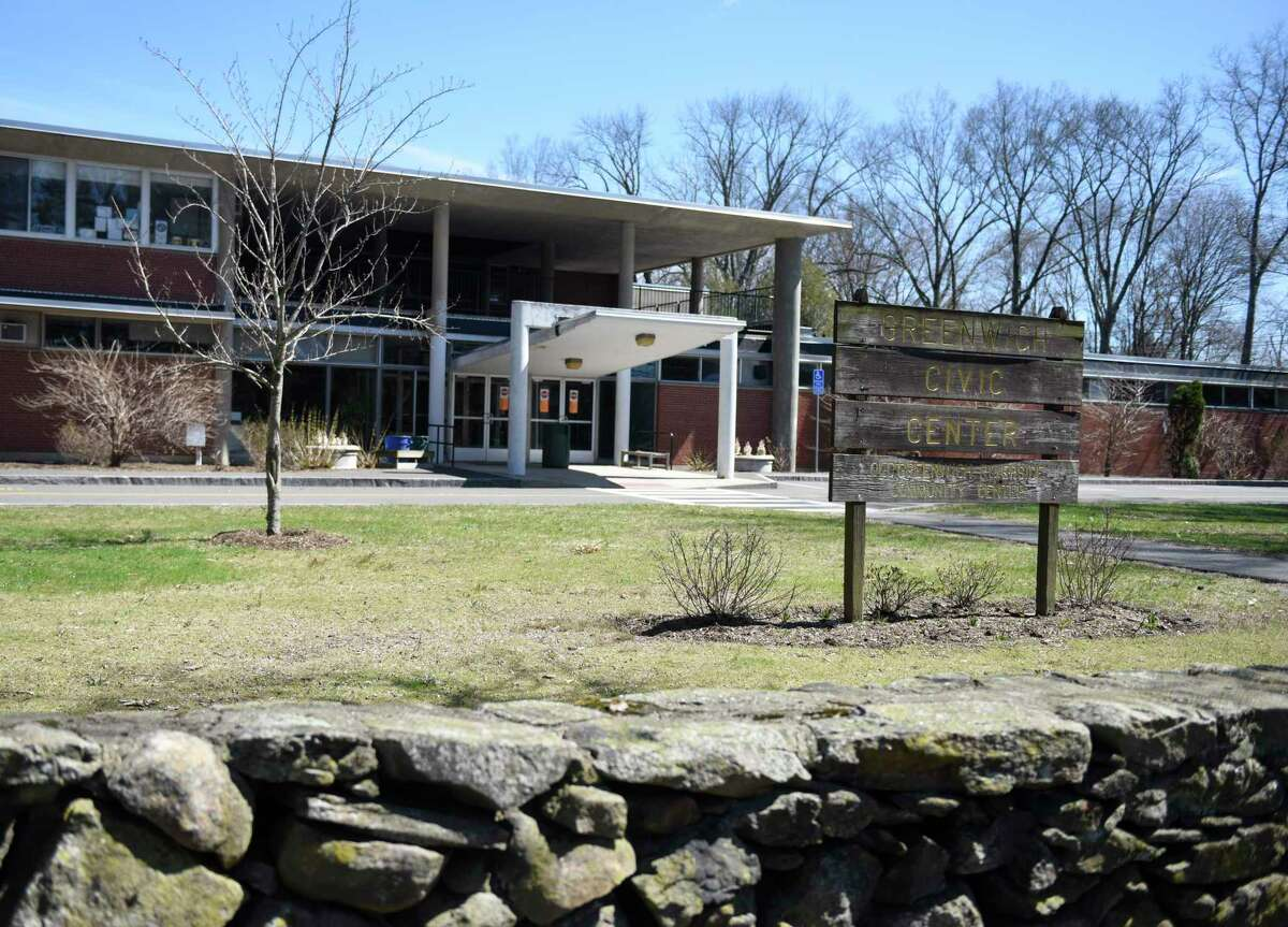 Work on a new Eastern Greenwich Civic Center in Old Greenwich, which would replace the current building, moved another step closer on Tuesday when the BET Budget Committee voted to authorize money be released to complete design drawings. The construction work could go out to bid later this summer.