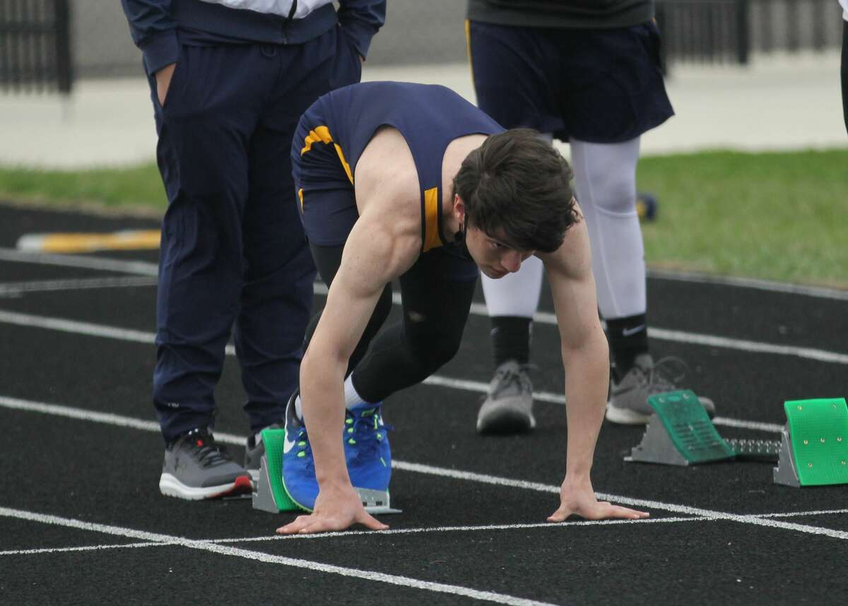 The Huron Daily Tribune's annual Meet of Champs returns on May 25.