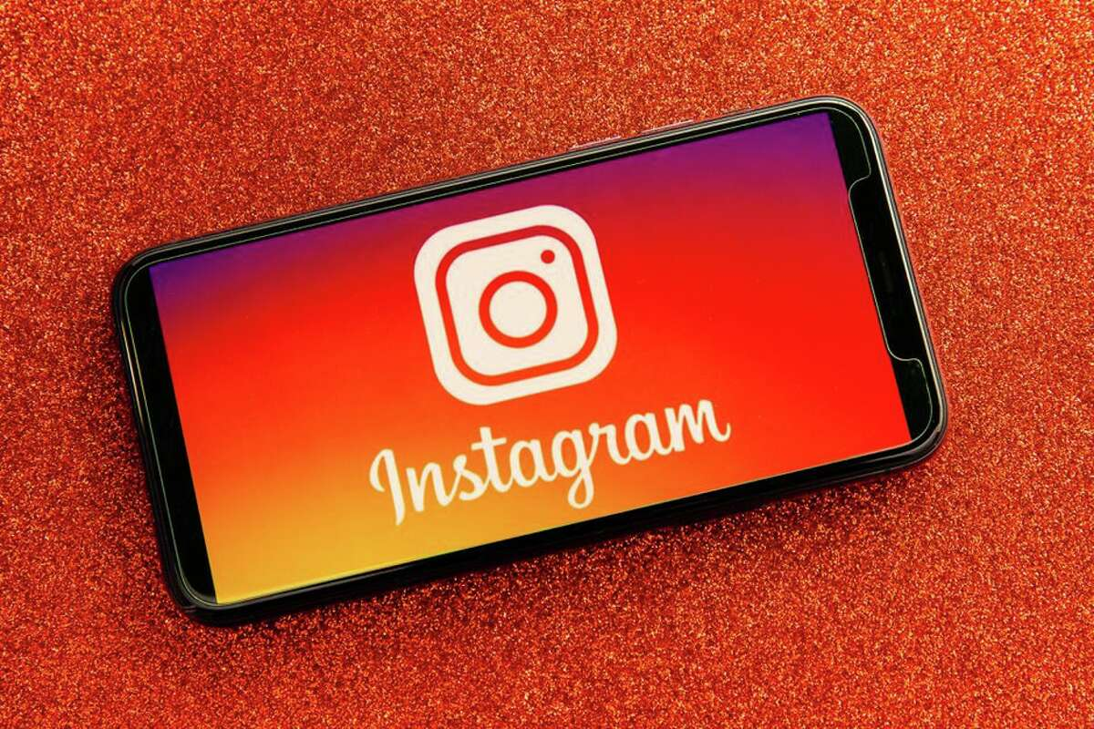 You might get control over when you see likes on Instagram.