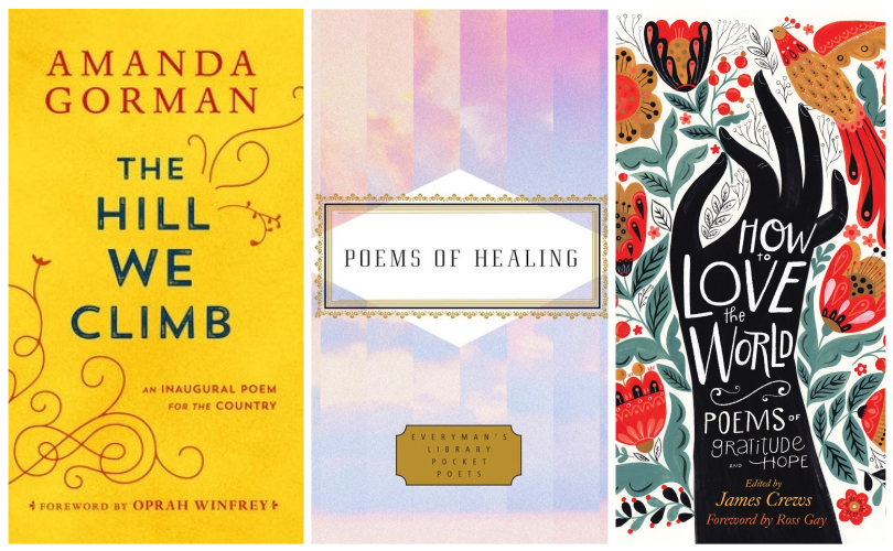 Words of wisdom or wishful thinking? The problem with new books that aim to heal us.