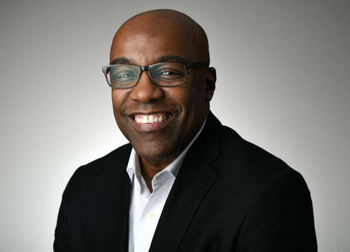 """Illinois Attorney General Kwame Raoul announced Tuesday that his agency's office internet network was discovered to be """"compromised"""" on Saturday. An investigation into the matter continues."""