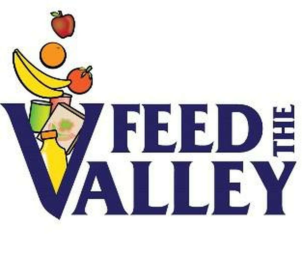 """Women United of the Valley United Way is introducing """"Feed the Valley,"""" a fundraiser designed to alleviate hunger in region while supporting restaurants and their employees as they recover from financial difficulties caused by the pandemic."""
