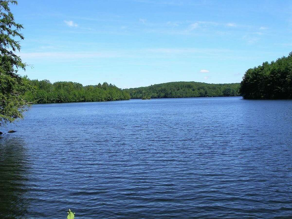 Water system improvements for Winsted Water Works users took a step forward this week with approval for its state application from the Planning & Zoning Commission. The water company is sourced by Crystal Lake.