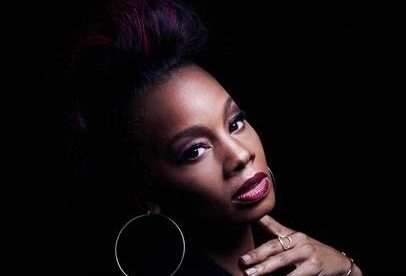 Anika Noni Rose Joins 'Let the Right One In' Pilot at Showtime Opposite Demián Bichir