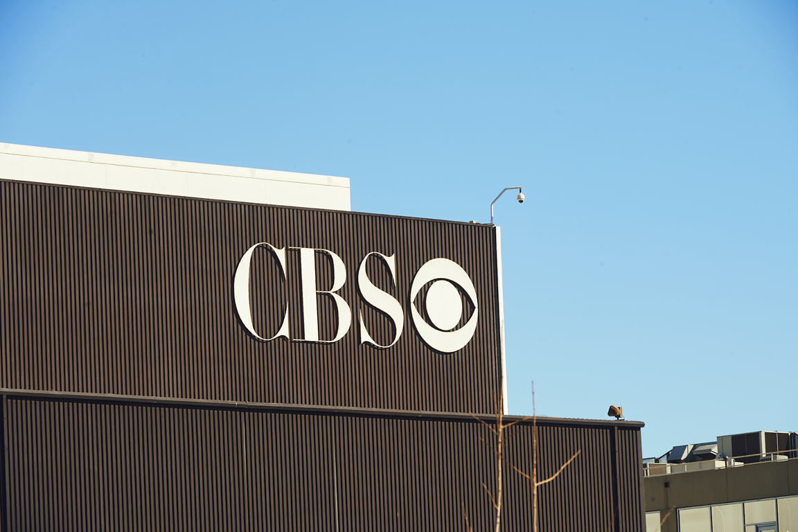 Neeraj Khemlani, Wendy McMahon Will Lead New CBS News, Stations Unit