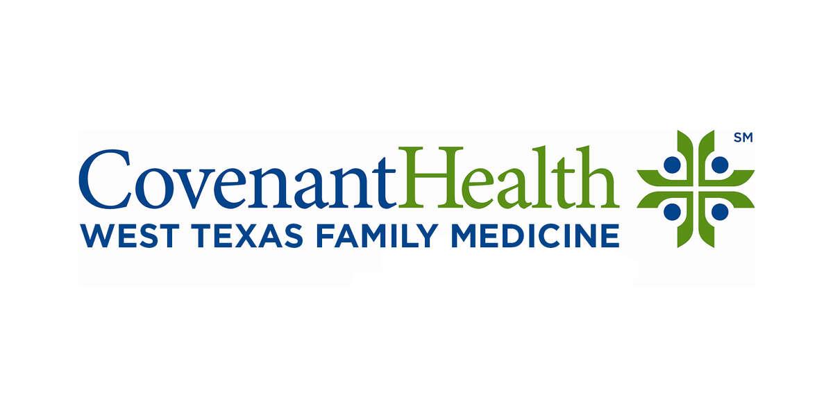 Covenant Health West Texas Family Medicine
