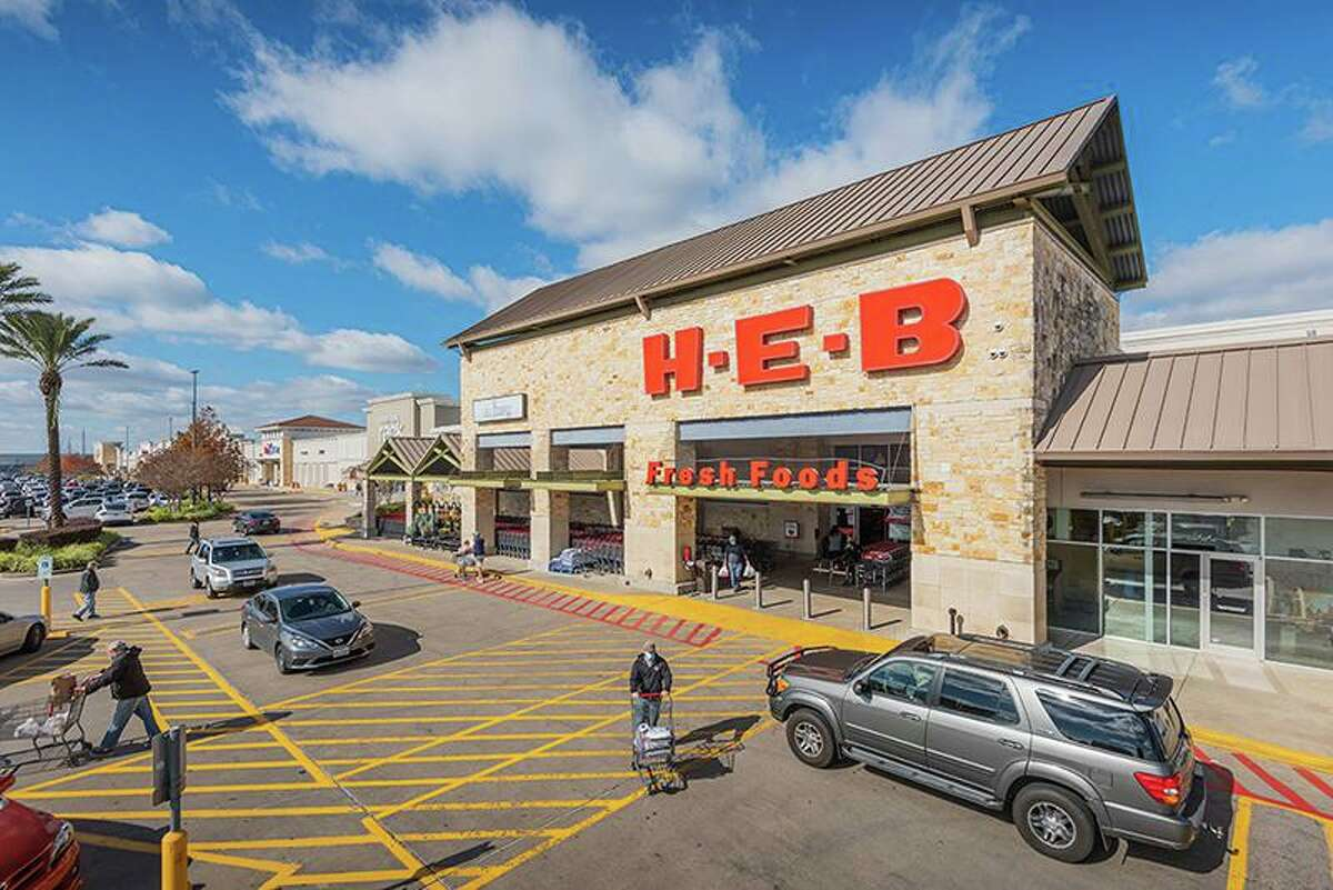 Fidelis sold its ownership interest in the Village Plaza at Bunker Hill to Weingarten Realty Investors. The 491,686-square-foot shopping center at Interstate 10 and Bunker Hill Road is anchored by H-E-B, PetSmart, Ross, Academy and Burlington