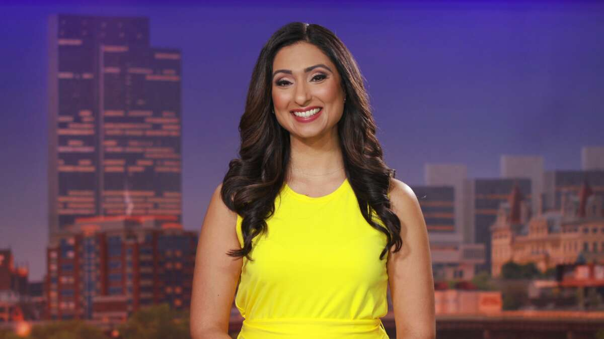 After nearly 10 years on the morning show, Subrina Dhammi is moving to evenings at WNYT News Channel 13.