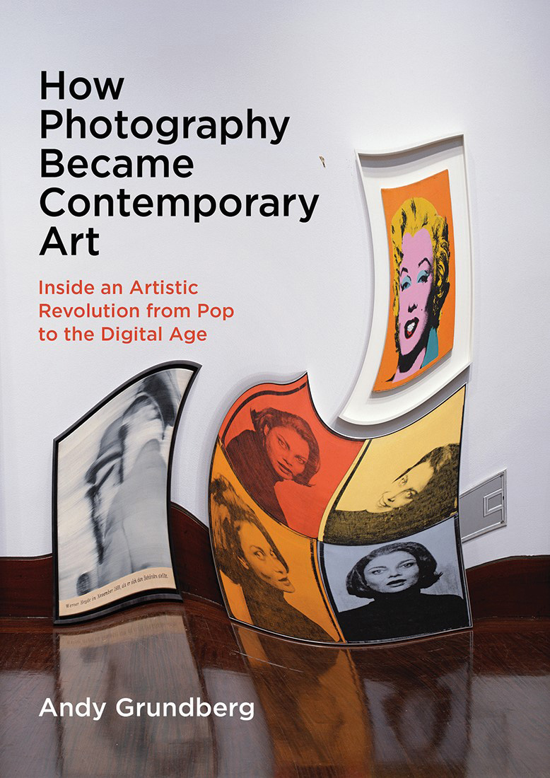 Exploring the art of the photograph, and the photograph as art