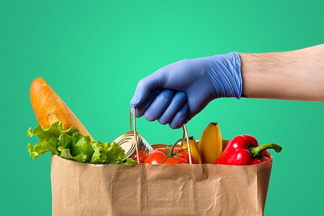 Groceries' closing is 'devastating,' Greene Health head says