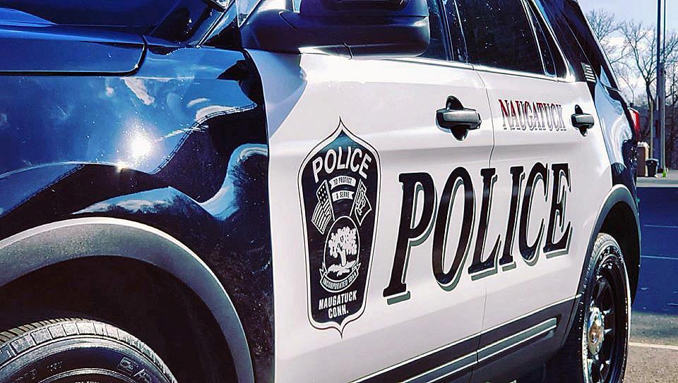 Police: Naugatuck massage parlor again target of prostitution investigation