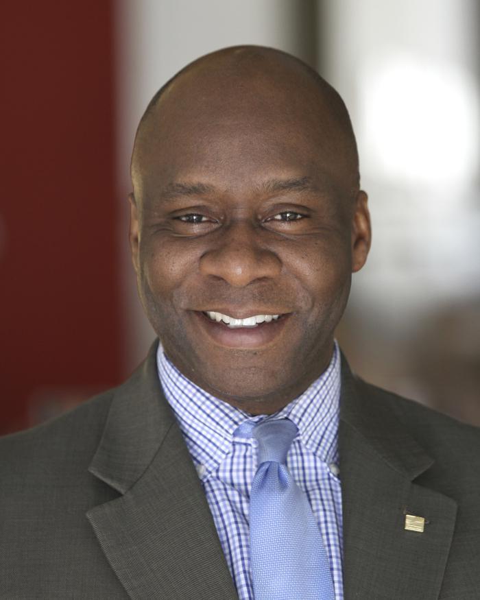 After years of shifting leadership, San Antonio Metro Health hires new permanent director