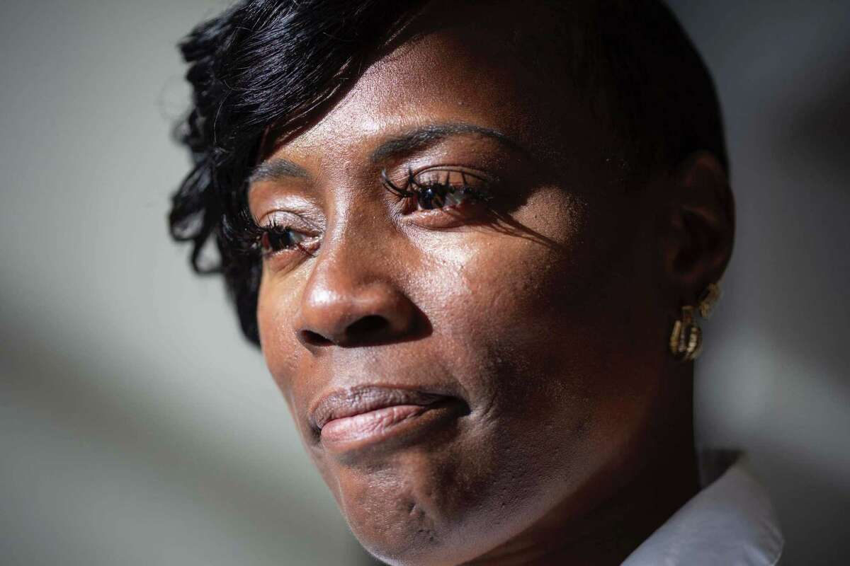 Crystal Mason, a mother and grandmother from Tarrant County, was sentenced to five years for illegally voting in 2016 while on federal supervised release. The Texas Court of Criminal Appeals has agreed to review her case.