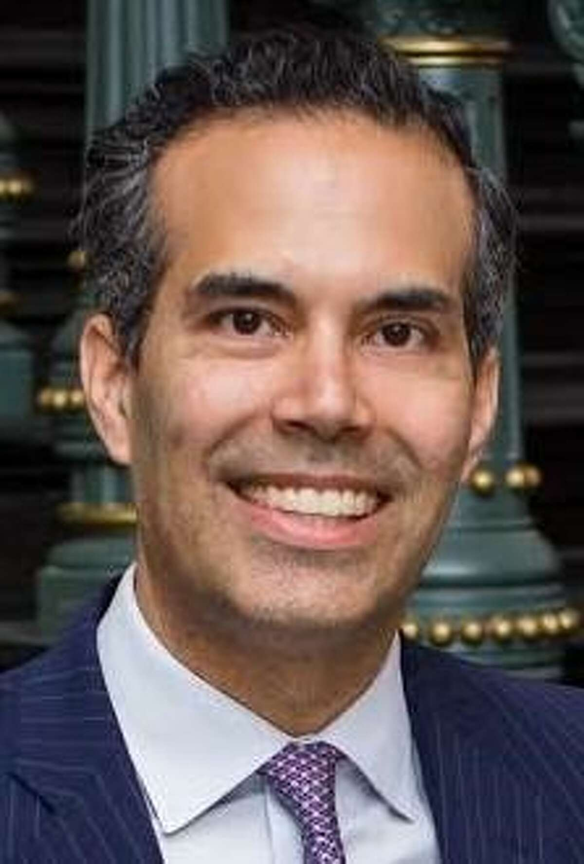 Texas Land Commissioner George P. Bush is considering a run for attorney general. A reader hopes the Bush family uses its political leverage if he runs.
