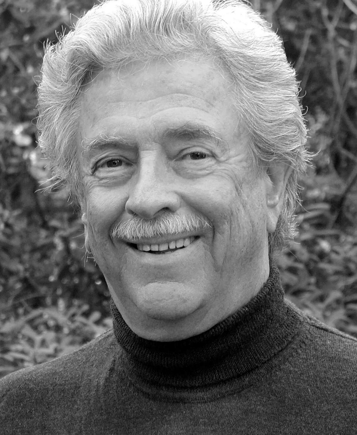 Wayne Peterson, who won the Pulitzer Prize for musical composition in 1992.