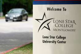 Going into the fall semester, Lone Star College is keeping a careful eye on enrollment numbers while planning a conservative budget for next year. Summer enrollment is down about four percent compared to last year but the college system still has several weeks before fall enrollment is finalized.