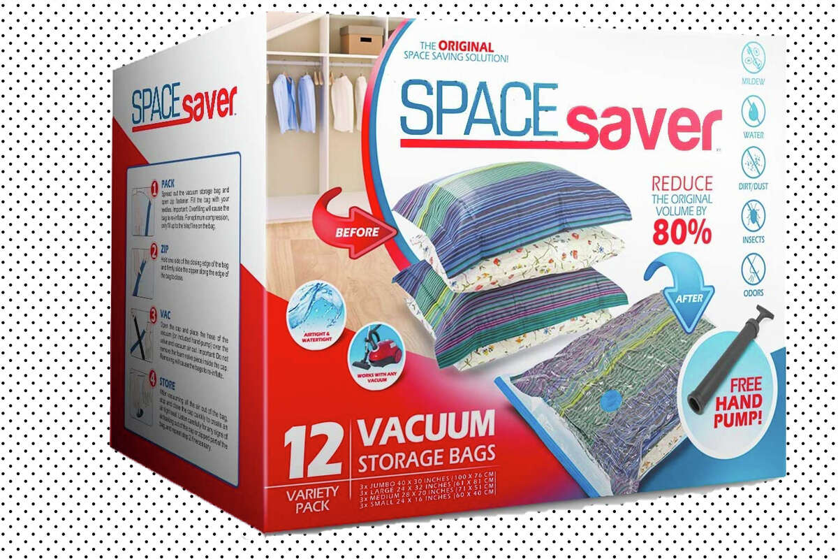 12 vacuum bags for just $25