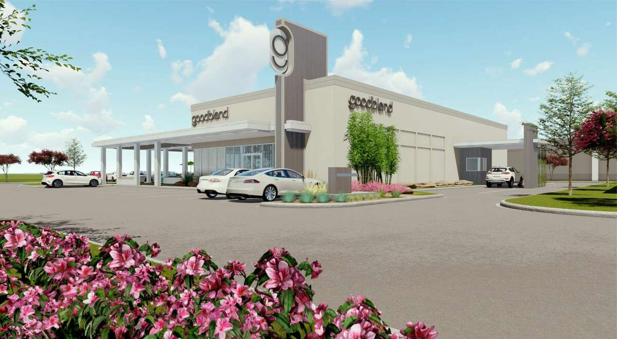 Parallel is calling the San Marcos site a cannabis cultivation, production, and retail facility.