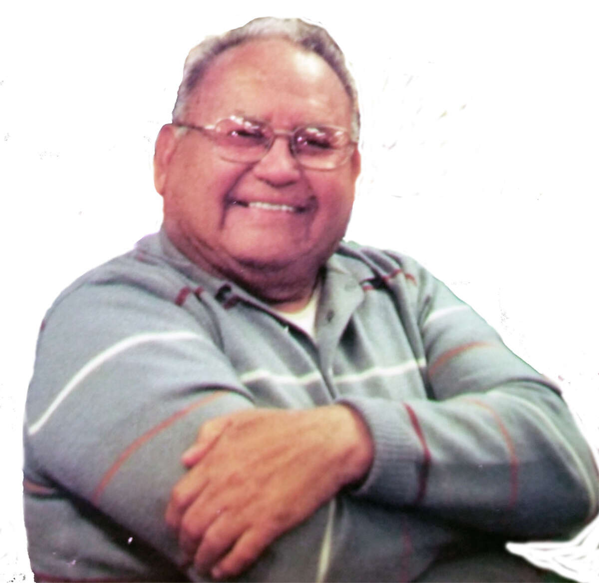 Miguel A. Molina