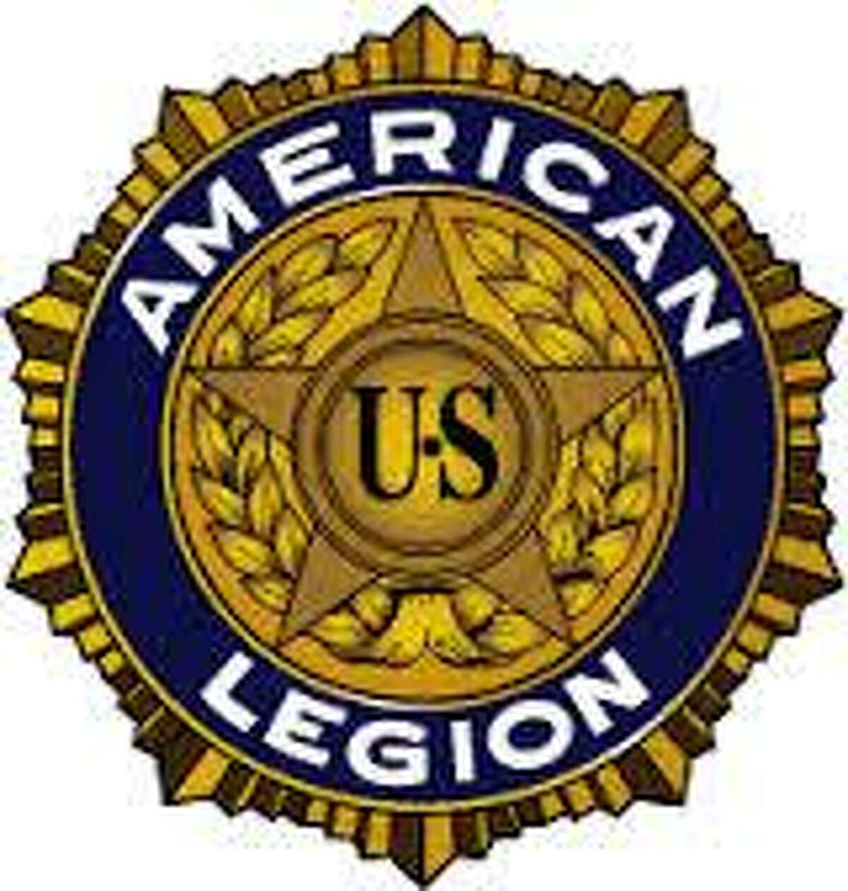 The American Legion 3rd District of Connecticut's Kids Walk will be held April 24 at Great Hollow Lake, 454 Purdy Hill Road, Monroe.