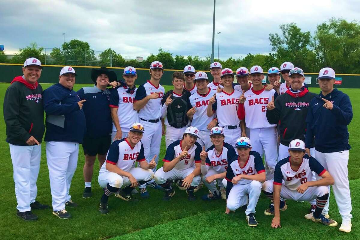 The Bay Area Christian high school baseball team hopes to reach a TAPPS state baseball championship game for the first time since 2016.