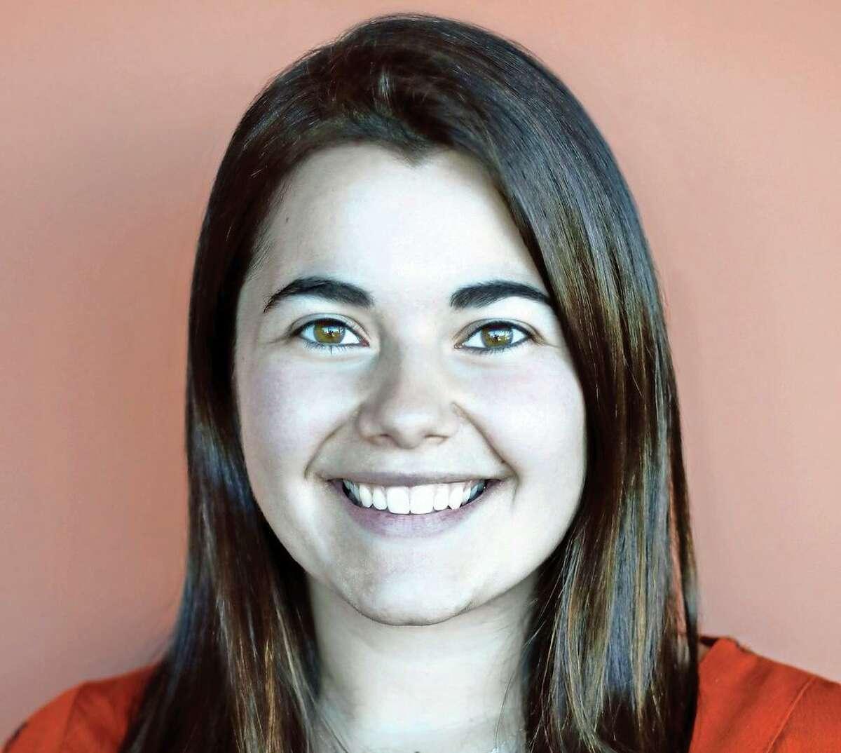 Alyssa Seidman