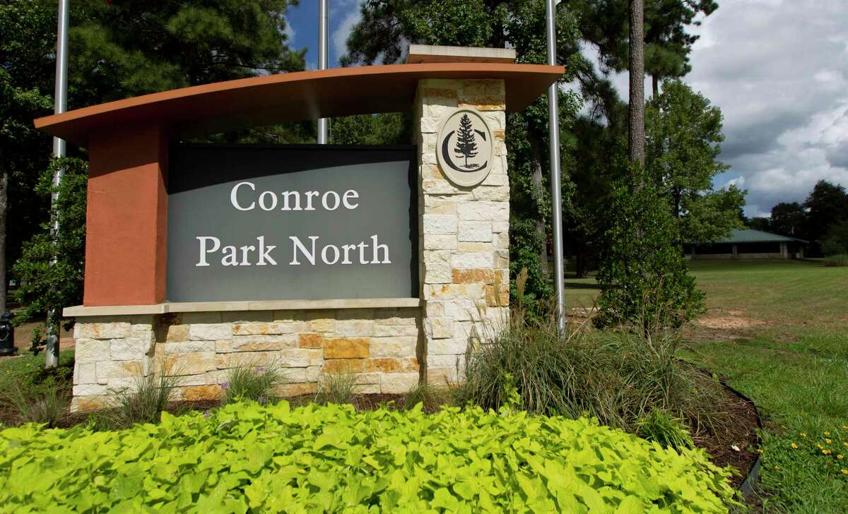 As the debate over the pumping of groundwater and subsidence continues across Montgomery County, the Conroe City Council will consider a groundwater lease with a national company to build an industrial water well in the Conroe Park North Industrial Park and pump 10 million gallons of water a month to be bottled and sold.