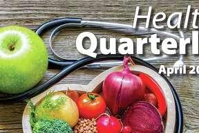 Health Quarterly