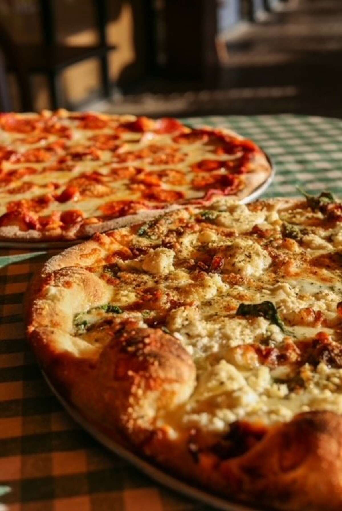 Gabriella' Italian Grill and Pizzeria