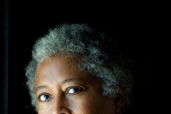 Pulitzer Prize-winning author, poet and activist Alice Walker will deliver a virtual keynote address during Hudson Valley Community College's commencement event on May 15, 2021.