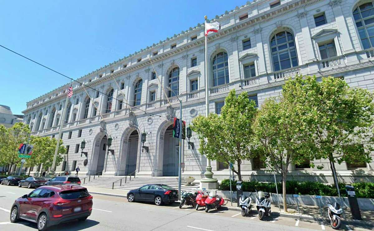 The First District Court of Appeal in San Francisco has upheld a ban on parole for an Oakland murderer who was 22 years old when he committed the crime.
