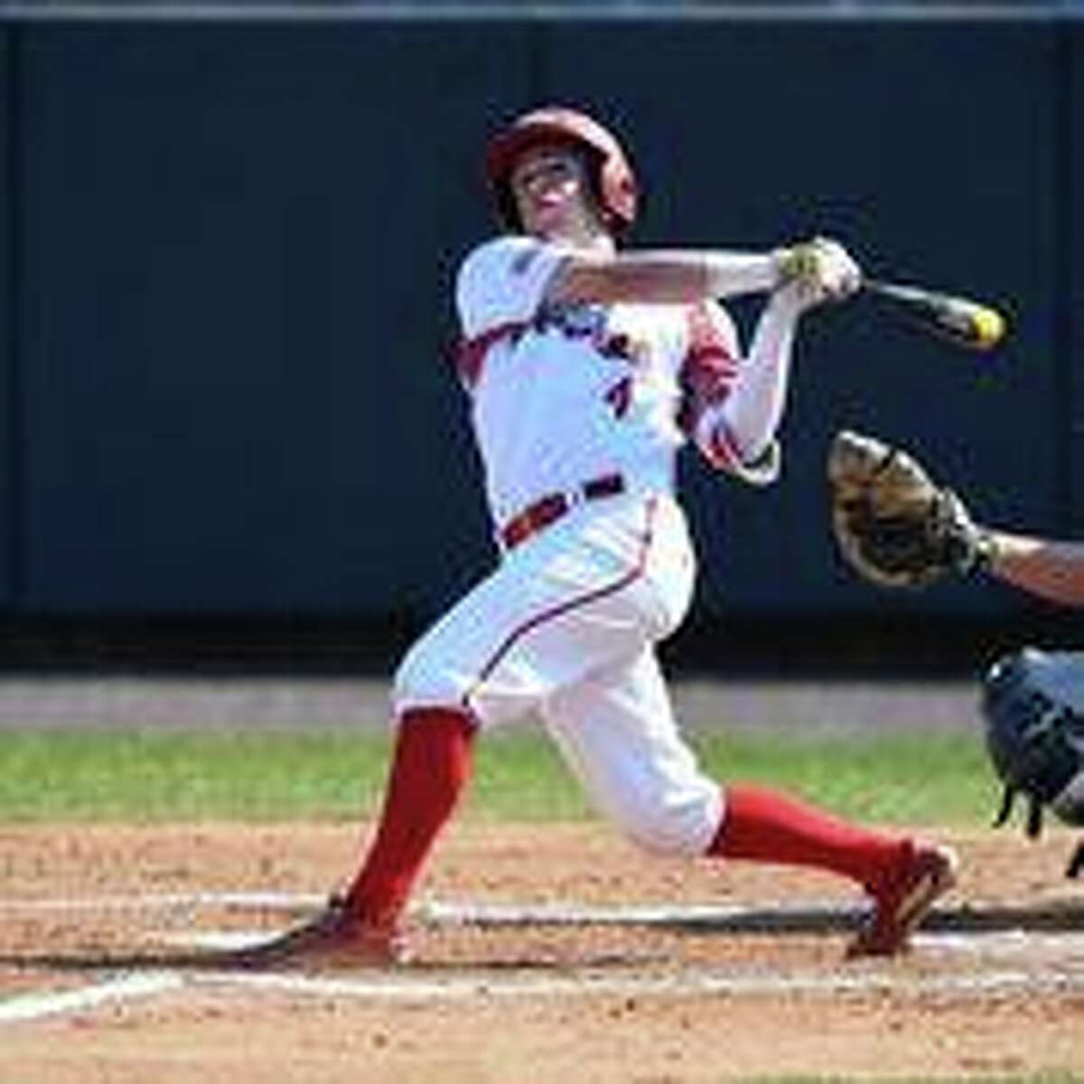 Former Sacred Heart standout Zack Short is the No. 22 prospect in the Cubs' organization.