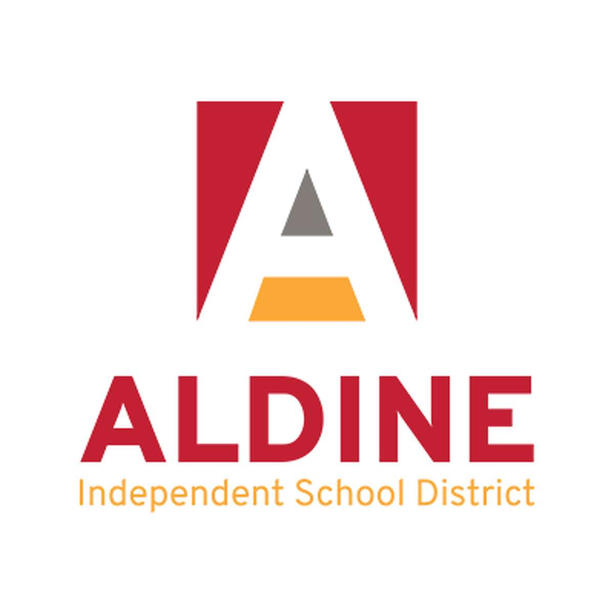 A former Aldine ISD teacher was arrested this month for allegedly sending a 15-year-old student sexually explicit photographs and messages, according to court records.