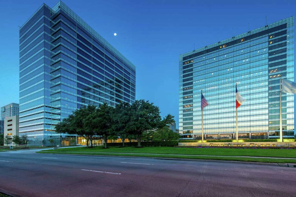 Cousins Properties has tapped Transwestern Real Estate Services to provide office leasing services for BriarLake Plaza in Westchase. The property consists of the 502,410-square-foot One BriarLake Plaza at 2000 W. Sam Houston Parkway South, and the 333,100-square-foot Two BriarLake Plaza at 2050 W. Sam Houston Parkway South.