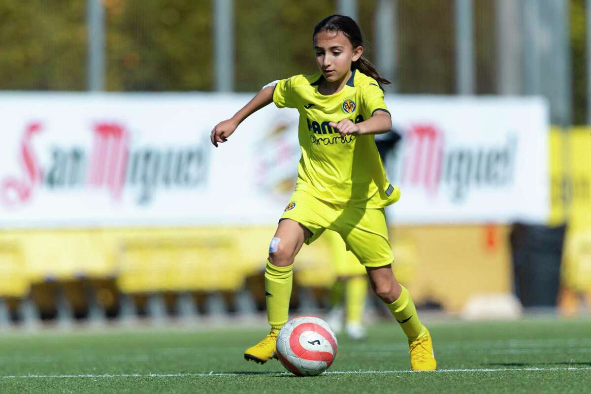 Villarreal CF, a top team in Spain's LaLiga, will be opening their second club in the state in Humble with the previously named Fall Creek Soccer Club which was started about two years ago according to co-director Jennifer Coronel.