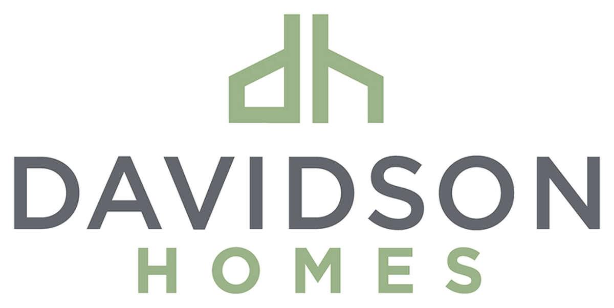 Huntsville, Ala.-based Davidson Homes will begin building homes in the Houston market by July.