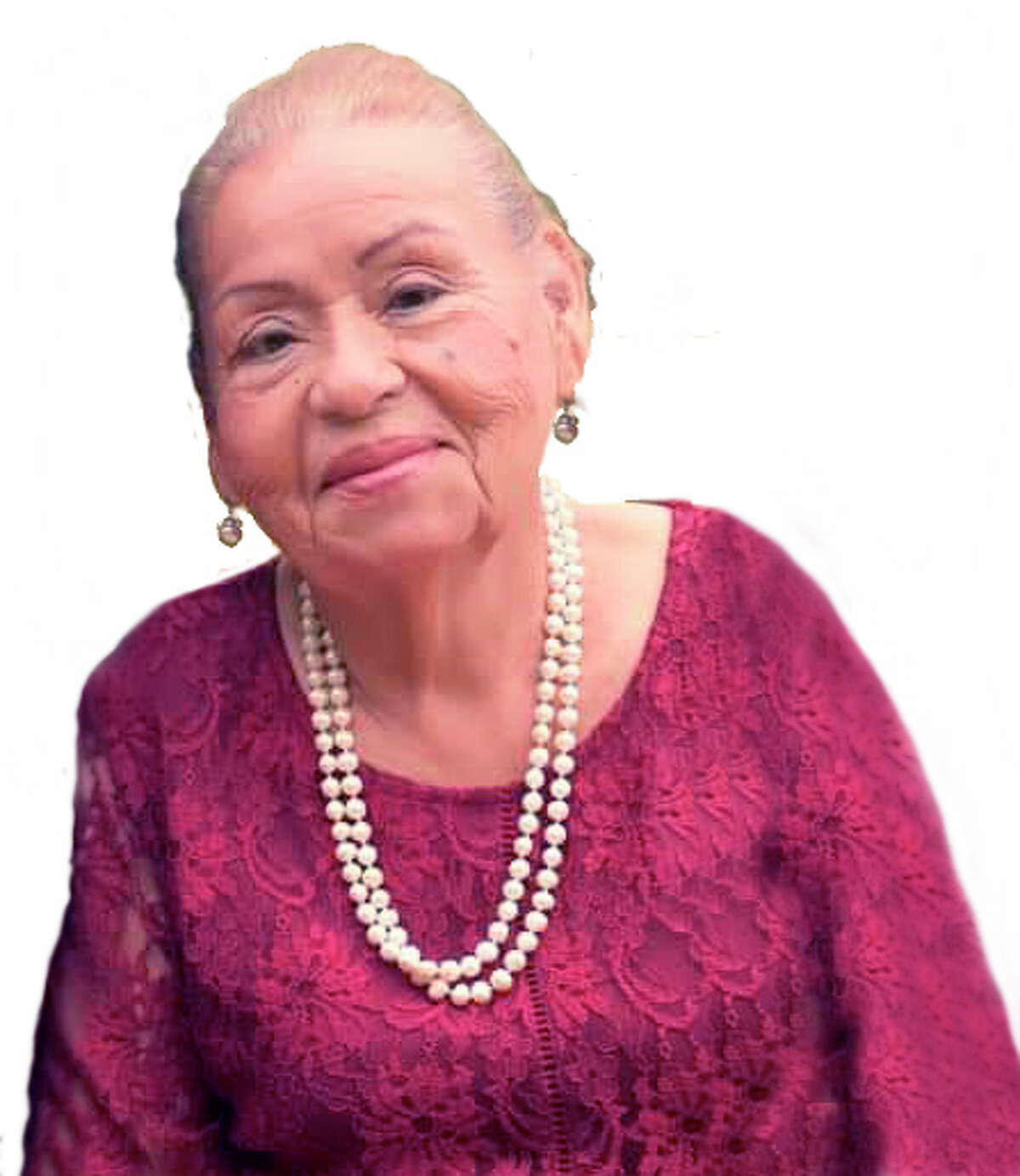 Juanita L. Ovalle