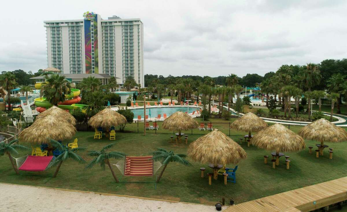 Did you know Margaritaville is hiring? Join the Job Fair at Margaritaville Lake Resort, Lake Conroe at the Compass Ballroom either Wednesday, April 28, or Saturday, May 1, from 3 to 7 p.m.
