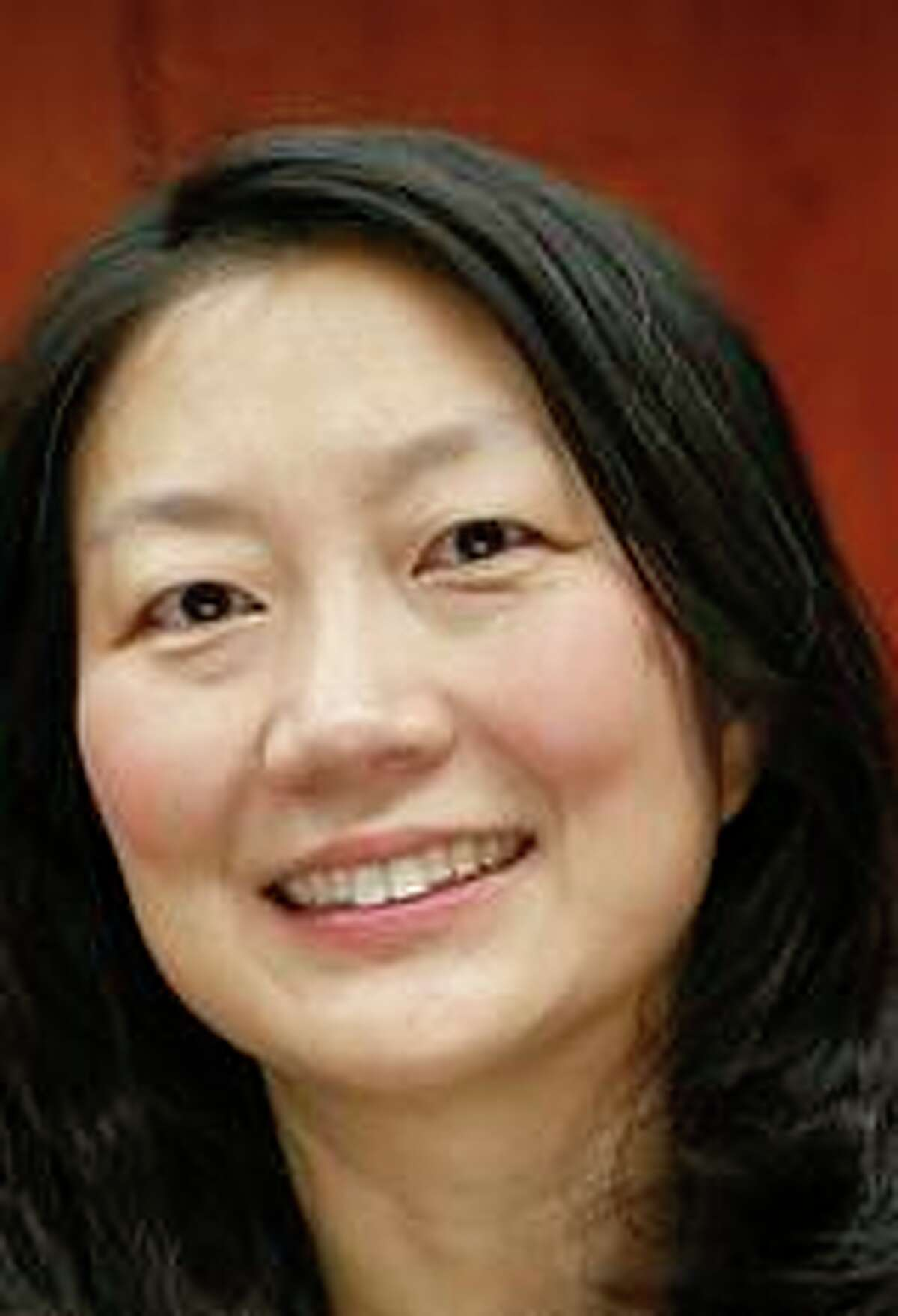 The census settlement must be approved by U.S. District Judge Lucy Koh of San Jose.
