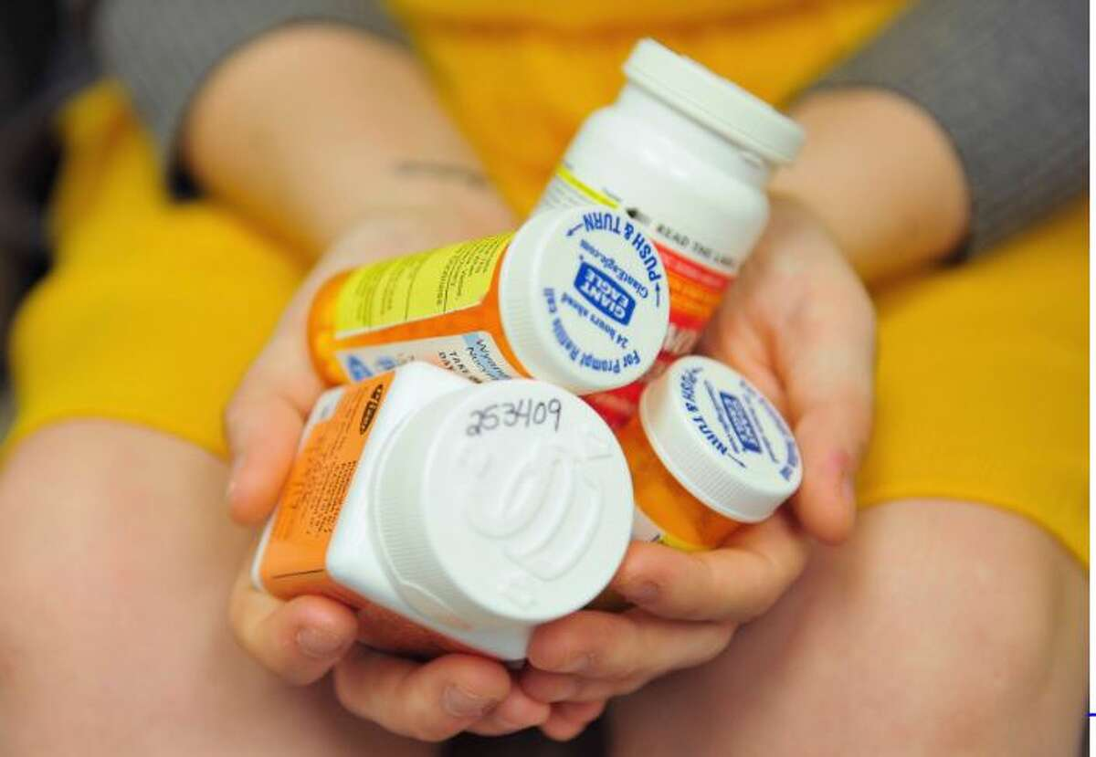 Hudson Valley is mirroring a grim national trend with opioid overdoses and fatalities - In Orange County, which had an 18% decrease in fatalities in 2019, the toll jumped by 25% to 121 in 2020. Opioid deaths in neighboring Ulster County had fallen by 38% in 2019 but surged by 83% in 2020, to 64.